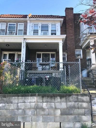 713 Garland Street, Philadelphia, PA 19124 - #: PAPH945294