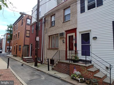 604 Clymer Street, Philadelphia, PA 19147 - MLS#: PAPH945340