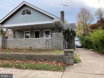 1238 Disston Street, Philadelphia, PA 19111 - MLS#: PAPH945520