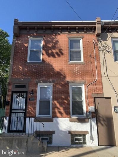 3607 Brandywine Street, Philadelphia, PA 19104 - #: PAPH945544