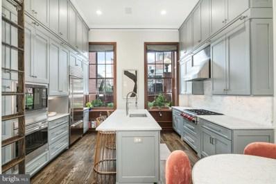 2000 Delancey Place UNIT 1W, Philadelphia, PA 19103 - #: PAPH945598