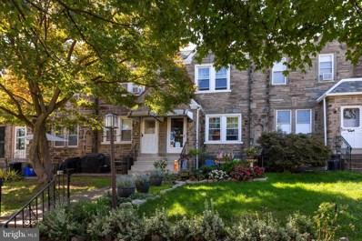 3530 Chippendale Street, Philadelphia, PA 19136 - #: PAPH945762