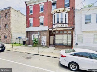 3804 Haverford Avenue, Philadelphia, PA 19104 - #: PAPH945798
