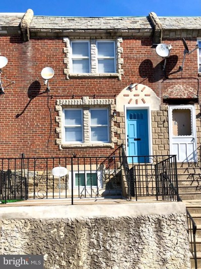 2835 Lardner Street, Philadelphia, PA 19149 - #: PAPH945806