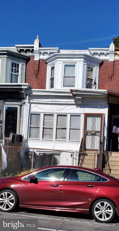 5627 Thomas Avenue, Philadelphia, PA 19143 - #: PAPH945824