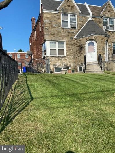 1221 Knorr Street, Philadelphia, PA 19111 - MLS#: PAPH945902