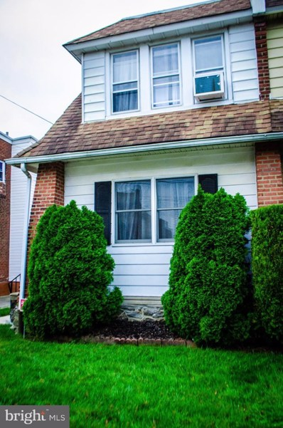 540 Kerper Street, Philadelphia, PA 19111 - #: PAPH945946