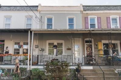 433 Ripka Street, Philadelphia, PA 19128 - MLS#: PAPH946012