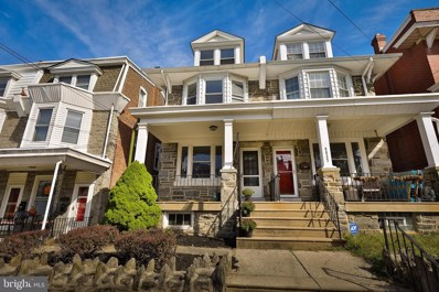 4539 Manayunk Avenue, Philadelphia, PA 19128 - MLS#: PAPH946044