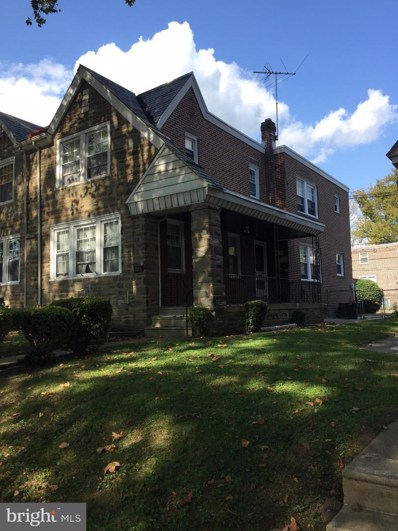 721 Longshore Avenue, Philadelphia, PA 19111 - #: PAPH946062
