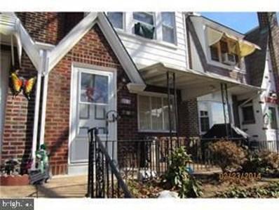4335 Teesdale Street, Philadelphia, PA 19136 - #: PAPH946192