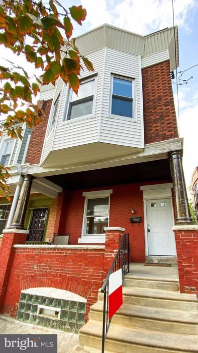 5013 Willows Avenue, Philadelphia, PA 19143 - #: PAPH946282