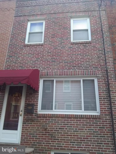 354 Emily Street, Philadelphia, PA 19148 - #: PAPH946330