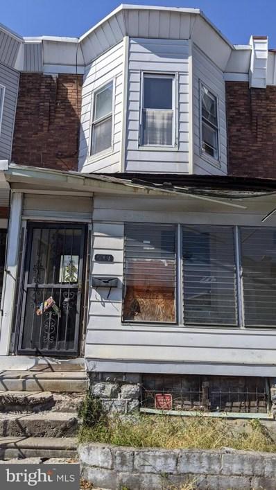 914 S Cecil Street, Philadelphia, PA 19143 - #: PAPH946348