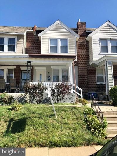 6535 N 20TH Street, Philadelphia, PA 19138 - MLS#: PAPH946368