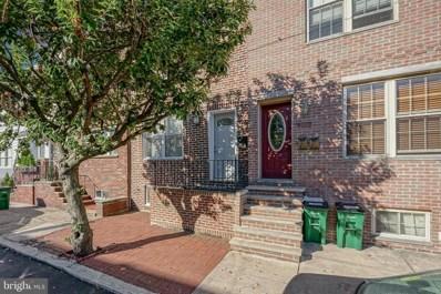 2840 S 16TH Street, Philadelphia, PA 19145 - #: PAPH946378