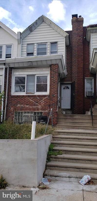 419 W Godfrey Avenue, Philadelphia, PA 19120 - #: PAPH946408