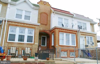 3449 Aldine Street, Philadelphia, PA 19136 - #: PAPH946420