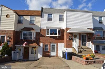 11704 Dimarco Drive, Philadelphia, PA 19154 - MLS#: PAPH946424
