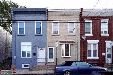 1321 Unity Street, Philadelphia, PA 19124 - #: PAPH946426