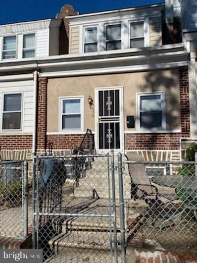 4656 Horrocks Street, Philadelphia, PA 19124 - MLS#: PAPH946430