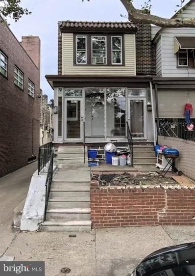 4013 Teesdale Street, Philadelphia, PA 19136 - #: PAPH946436