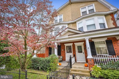 16 W Gravers Lane, Philadelphia, PA 19118 - #: PAPH946480