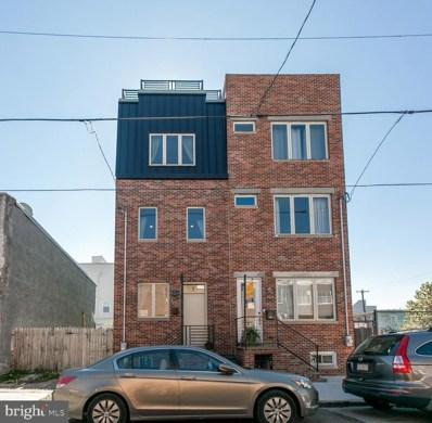 1940 Tasker Street, Philadelphia, PA 19145 - #: PAPH946500