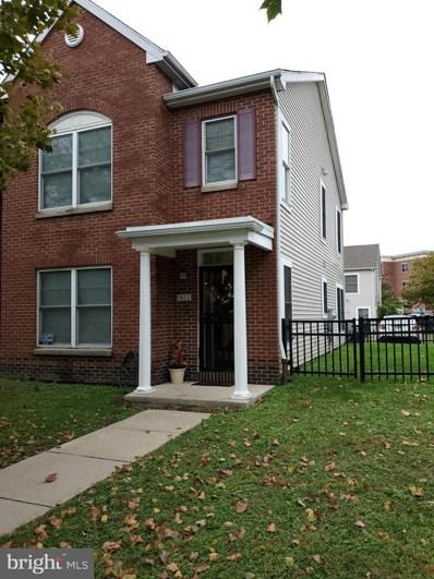 1812 S Napa Street, Philadelphia, PA 19145 - #: PAPH946560