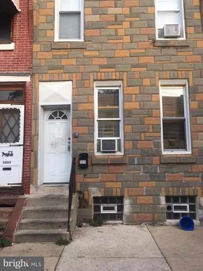 3531 N Sydenham Street, Philadelphia, PA 19140 - #: PAPH946564