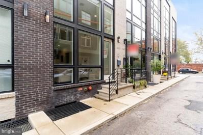 1509 N Palethorp Street, Philadelphia, PA 19122 - #: PAPH946568