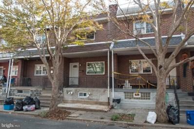 1516 S Corlies Street, Philadelphia, PA 19146 - #: PAPH946590