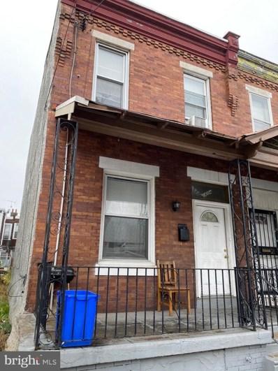 2904 N 13TH Street, Philadelphia, PA 19133 - MLS#: PAPH946622