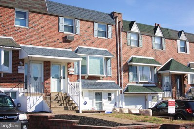 3315 Belgreen Road, Philadelphia, PA 19154 - #: PAPH946630