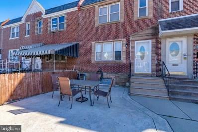 7137 Erdrick Street, Philadelphia, PA 19135 - MLS#: PAPH946646