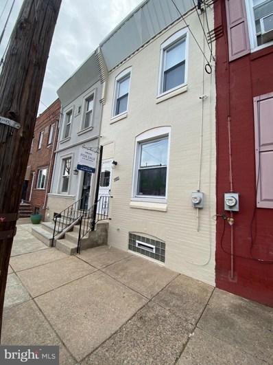 3053 Almond Street, Philadelphia, PA 19134 - #: PAPH946690