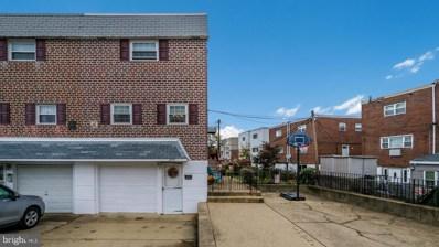 2771 Mower Street, Philadelphia, PA 19152 - MLS#: PAPH946832