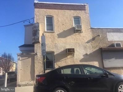 1729 S 6TH Street, Philadelphia, PA 19148 - #: PAPH946838