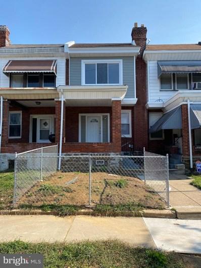 6937 Cedar Park Avenue, Philadelphia, PA 19138 - #: PAPH946906