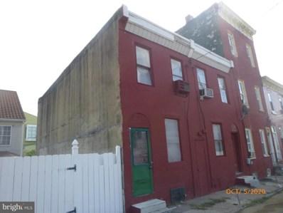 2417 N Waterloo Street, Philadelphia, PA 19133 - #: PAPH947222
