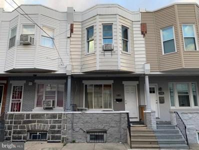 1530 S Etting Street, Philadelphia, PA 19146 - #: PAPH947236