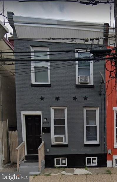 2513 N Water Street, Philadelphia, PA 19125 - MLS#: PAPH947432