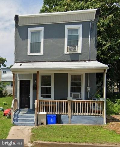 3913 Wallace Street, Philadelphia, PA 19104 - #: PAPH947528