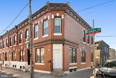 2754 Sears Street, Philadelphia, PA 19146 - #: PAPH947562