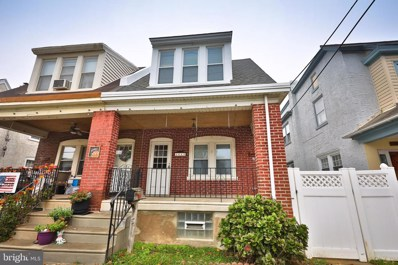 4248 Houghton Street, Philadelphia, PA 19128 - #: PAPH947624