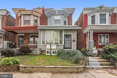 5030 Chestnut Street, Philadelphia, PA 19139 - #: PAPH947682