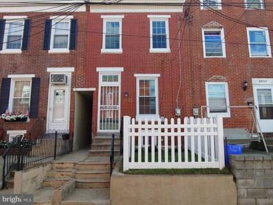 2632 Haworth Street, Philadelphia, PA 19137 - #: PAPH947694