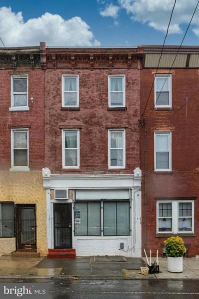 2259 N 5TH Street, Philadelphia, PA 19133 - #: PAPH947730