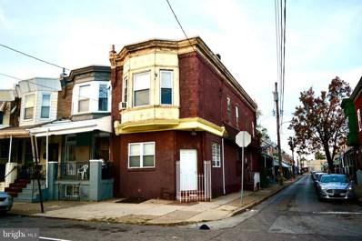 5221 Arch Street, Philadelphia, PA 19139 - #: PAPH947772