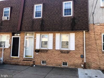2977 Gaul Street, Philadelphia, PA 19134 - #: PAPH947824